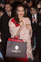 Celebrity Photo: Angelina Jolie 2000x3000   450 kb Viewed 22 times @BestEyeCandy.com Added 124 days ago
