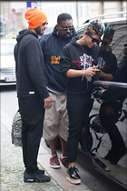 Celebrity Photo: Alicia Keys 1200x1800   273 kb Viewed 131 times @BestEyeCandy.com Added 562 days ago