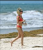 Celebrity Photo: Ashley Tisdale 1024x1196   170 kb Viewed 7 times @BestEyeCandy.com Added 38 days ago