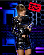 Celebrity Photo: Taylor Swift 2919x3673   2.1 mb Viewed 9 times @BestEyeCandy.com Added 146 days ago