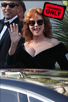 Celebrity Photo: Susan Sarandon 2182x3269   2.2 mb Viewed 0 times @BestEyeCandy.com Added 30 days ago