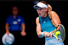 Celebrity Photo: Caroline Wozniacki 1200x800   86 kb Viewed 13 times @BestEyeCandy.com Added 34 days ago