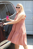 Celebrity Photo: Busy Philipps 1200x1801   169 kb Viewed 24 times @BestEyeCandy.com Added 248 days ago