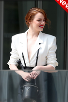Celebrity Photo: Emma Stone 1200x1800   141 kb Viewed 27 times @BestEyeCandy.com Added 13 days ago