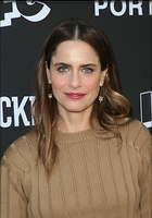 Celebrity Photo: Amanda Peet 1263x1800   473 kb Viewed 59 times @BestEyeCandy.com Added 312 days ago