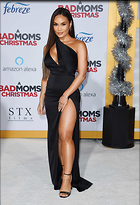 Celebrity Photo: Daphne Joy 1920x2808   348 kb Viewed 19 times @BestEyeCandy.com Added 24 days ago