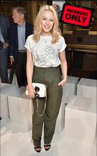 Celebrity Photo: Kylie Minogue 3217x5165   2.3 mb Viewed 1 time @BestEyeCandy.com Added 19 days ago