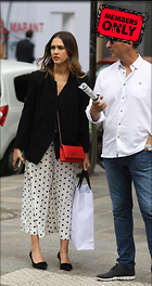 Celebrity Photo: Jessica Alba 2500x4717   1.4 mb Viewed 1 time @BestEyeCandy.com Added 54 days ago