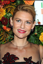 Celebrity Photo: Claire Danes 1200x1804   310 kb Viewed 37 times @BestEyeCandy.com Added 60 days ago