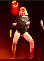 Celebrity Photo: Jessie J 1600x2216   240 kb Viewed 16 times @BestEyeCandy.com Added 21 days ago