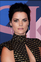 Celebrity Photo: Jaimie Alexander 1200x1800   240 kb Viewed 56 times @BestEyeCandy.com Added 80 days ago