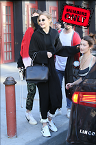 Celebrity Photo: Gigi Hadid 2333x3500   2.6 mb Viewed 1 time @BestEyeCandy.com Added 34 hours ago