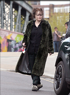 Celebrity Photo: Helena Bonham-Carter 1200x1616   278 kb Viewed 81 times @BestEyeCandy.com Added 381 days ago