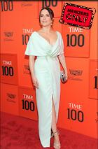Celebrity Photo: Sophia Bush 2305x3500   2.2 mb Viewed 0 times @BestEyeCandy.com Added 19 days ago