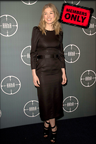 Celebrity Photo: Rosamund Pike 3318x4977   2.7 mb Viewed 2 times @BestEyeCandy.com Added 49 days ago