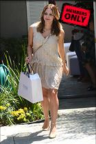 Celebrity Photo: Katharine McPhee 2400x3600   1.8 mb Viewed 0 times @BestEyeCandy.com Added 13 days ago