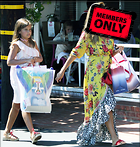 Celebrity Photo: Jessica Alba 2279x2400   2.8 mb Viewed 1 time @BestEyeCandy.com Added 24 days ago