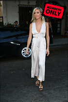 Celebrity Photo: Kristin Cavallari 2133x3200   2.8 mb Viewed 2 times @BestEyeCandy.com Added 55 days ago