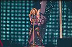 Celebrity Photo: Shakira 1200x800   269 kb Viewed 16 times @BestEyeCandy.com Added 16 days ago