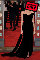 Celebrity Photo: Angelina Jolie 2941x4411   1.7 mb Viewed 1 time @BestEyeCandy.com Added 14 days ago