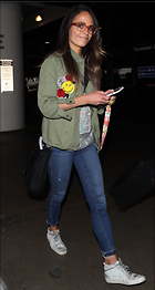Celebrity Photo: Jordana Brewster 1200x2242   259 kb Viewed 9 times @BestEyeCandy.com Added 14 days ago
