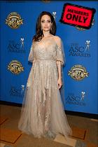 Celebrity Photo: Angelina Jolie 3279x4918   1.8 mb Viewed 0 times @BestEyeCandy.com Added 9 days ago