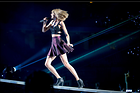 Celebrity Photo: Taylor Swift 1600x1068   130 kb Viewed 19 times @BestEyeCandy.com Added 55 days ago