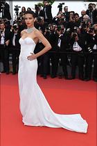 Celebrity Photo: Adriana Lima 2362x3543   1.2 mb Viewed 13 times @BestEyeCandy.com Added 68 days ago