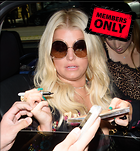 Celebrity Photo: Jessica Simpson 2131x2304   1.6 mb Viewed 1 time @BestEyeCandy.com Added 47 days ago