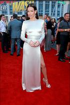 Celebrity Photo: Evangeline Lilly 400x600   82 kb Viewed 29 times @BestEyeCandy.com Added 59 days ago