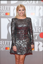 Celebrity Photo: Holly Willoughby 1200x1800   335 kb Viewed 39 times @BestEyeCandy.com Added 82 days ago