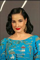 Celebrity Photo: Dita Von Teese 1200x1800   275 kb Viewed 23 times @BestEyeCandy.com Added 19 days ago
