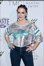 Celebrity Photo: Alyssa Milano 1200x1803   326 kb Viewed 124 times @BestEyeCandy.com Added 110 days ago