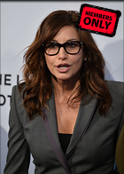Celebrity Photo: Gina Gershon 3070x4298   1.4 mb Viewed 3 times @BestEyeCandy.com Added 57 days ago