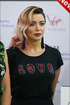 Celebrity Photo: Dannii Minogue 1200x1800   170 kb Viewed 19 times @BestEyeCandy.com Added 8 days ago