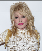 Celebrity Photo: Dolly Parton 1200x1465   372 kb Viewed 52 times @BestEyeCandy.com Added 64 days ago
