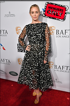 Celebrity Photo: Emily Blunt 3610x5416   3.6 mb Viewed 2 times @BestEyeCandy.com Added 22 hours ago