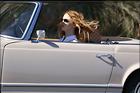 Celebrity Photo: Emma Stone 1200x800   77 kb Viewed 7 times @BestEyeCandy.com Added 47 days ago