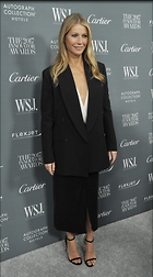 Celebrity Photo: Gwyneth Paltrow 1200x2158   332 kb Viewed 24 times @BestEyeCandy.com Added 15 days ago