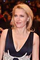 Celebrity Photo: Gillian Anderson 800x1203   134 kb Viewed 196 times @BestEyeCandy.com Added 278 days ago