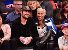 Celebrity Photo: Amber Rose 1200x889   168 kb Viewed 35 times @BestEyeCandy.com Added 102 days ago