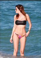 Celebrity Photo: Aida Yespica 2111x3000   1,015 kb Viewed 145 times @BestEyeCandy.com Added 219 days ago