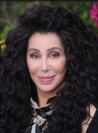 Celebrity Photo: Cher 1200x1626   257 kb Viewed 34 times @BestEyeCandy.com Added 117 days ago