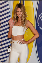Celebrity Photo: Jennifer Hawkins 1200x1800   263 kb Viewed 133 times @BestEyeCandy.com Added 554 days ago