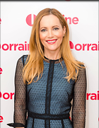 Celebrity Photo: Leslie Mann 1200x1555   325 kb Viewed 38 times @BestEyeCandy.com Added 27 days ago