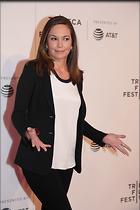 Celebrity Photo: Diane Lane 1200x1800   119 kb Viewed 141 times @BestEyeCandy.com Added 175 days ago