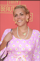 Celebrity Photo: Busy Philipps 1200x1792   236 kb Viewed 12 times @BestEyeCandy.com Added 34 days ago
