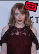 Celebrity Photo: Bryce Dallas Howard 3289x4514   2.0 mb Viewed 0 times @BestEyeCandy.com Added 20 days ago