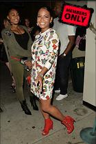 Celebrity Photo: Christina Milian 2400x3600   1.6 mb Viewed 0 times @BestEyeCandy.com Added 17 hours ago