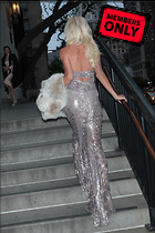 Celebrity Photo: Victoria Silvstedt 3001x4495   2.7 mb Viewed 1 time @BestEyeCandy.com Added 12 days ago